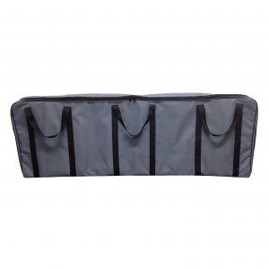 5ft Drum Screen Carry Bag