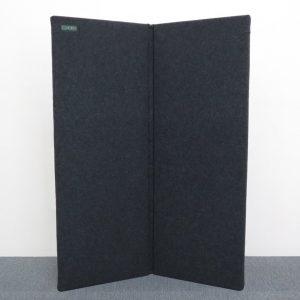 6 Drum Screen Acoustic Sorber Panels